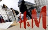 H&M responds to 'racist hoodie advert' at Anti-Racism conference