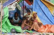 Genocide against Rohingyas still ongoing, UN investigators say