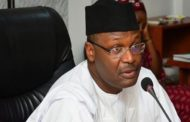 INEC warns against hate speech during campaigns