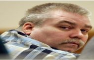 Retired Police Officer Sues Netflix Over Portrayal In 'Making A Murderer'