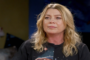 Ellen Pompeo Opens Up About Racism: 'White People Have Made Being Black A Thing'