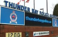 Indigenous leaders react to report on 'systemic racism' among Thunder Bay, Ont., police service