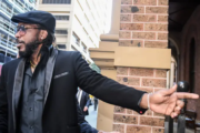 Chris Gayle to receive half of defamation payout pending appeal