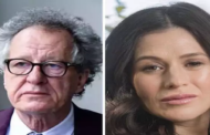 Amid defamation battle, Geoffrey Rush faces fresh allegations of inappropriate behaviour by actress