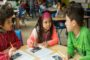 Charter school leaders should talk more about racism