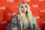 Dr. Luke And Kesha Are Doubling Down On Rape And Defamation Allegations As A Trial Date Nears