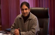 Srinagar Mayor Denies Sexual Harassment Charges, Says Will Sue For Defamation