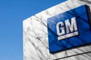 BLACK EMPLOYEES SUE GM FOR NOOSES, 'WHITES ONLY' SIGNS IN OHIO FACTORY