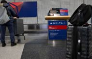 Deaf Couple Allege Discrimination By Delta Air Lines Agent