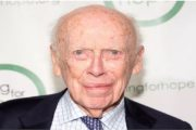 DNA scientist James Watson has a remarkably long history of sexist, racist public comments
