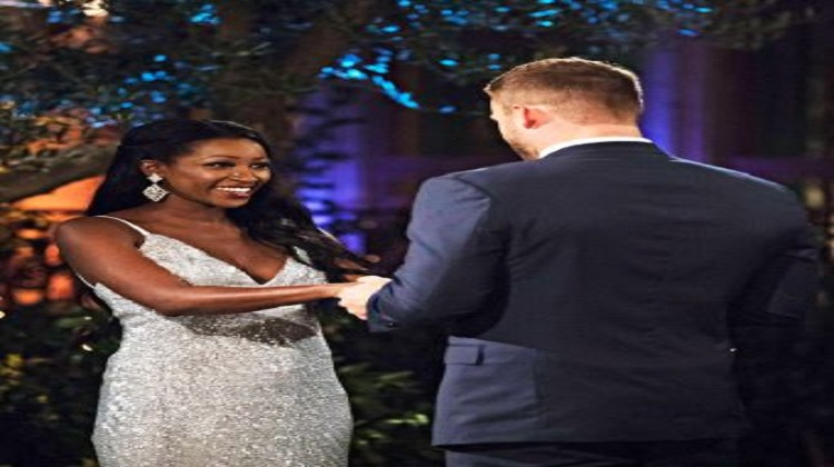 Is The Bachelor Finally Ready To Acknowledge Its Racist Undertones?