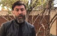 Iranian TV Host 'Sorry' For Perceived Racism Toward Afghans