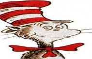 How racist are Dr. Seuss' children's books?