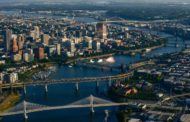 Portland City Council looks to add discrimination protections for non-religions