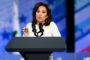 Trump tells Fox to 'bring back' Jeanine Pirro; source says she was suspended for Islamophobic remarks