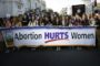 ABORTION A HUMAN RIGHT?