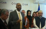 Muslim Leaders Call For 'Average Minnesotans' To Stand Against Bigotry