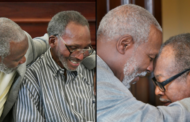 Uncle And Nephew Wrongfully Convicted Of Murder Freed After 42 Years