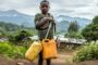 Safe drinking water, sanitation, are 'basic human rights': new UN Water Development report