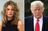 Judge deals Trump a blow in defamation case: Sitting presidents can be sued
