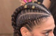 California Senate OKs ban on hairstyle discrimination