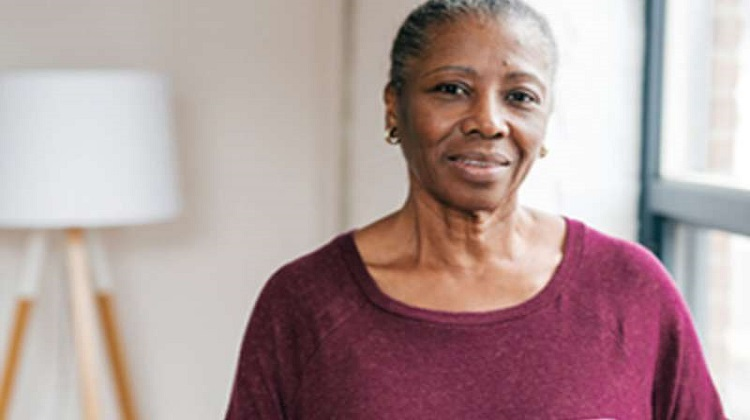 One woman's cancer fight: a case study in structural racism