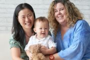 Under Pressure, Michigan Adoption Agency Ends Antigay Discrimination
