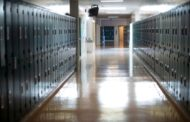 Teen's family sues school board, alleges it failed to address racist attacks