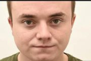 Neo-Nazi Jack Renshaw Sentenced To Life Over Plot To Kill UK Parliament Member