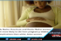 Is racism causing more black and native women to die from pregnancy?