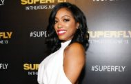 'Real Housewives of Atlanta': Porsha Williams, smiles to fury over alleged racism, at LAX