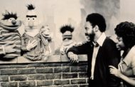 """How a Black Psychiatrist Shaped """"Sesame Street"""" As a Tool Against Racism"""