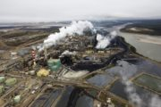 UN expert: Canada's toxic waste policy shows disdain for Indigenous rights