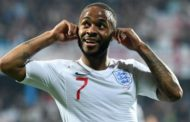 Reports of racist abuse rose by 43% last season, Kick It Out figures show