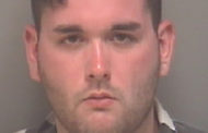 Neo-Nazi James Fields Gets 2nd Life Sentence For Charlottesville Attack