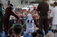 'Shame and humiliation': Aceh's Islamic law violates human rights