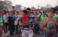New Trump Administration Rule an Attempt to End Asylum