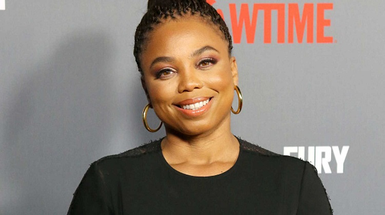 'Progressive' racism: Jemele Hill wants 'black athletes to leave white colleges'