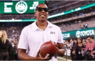 Jay-Z partnership with NFL accused of racism over support of org that helps Chicago youth quit gangs