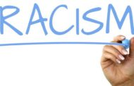 Dane County Health Council Commits to Action on Racism, a Public Health Crisis
