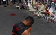 Killer narratives: The real culprit of mass shootings in the US