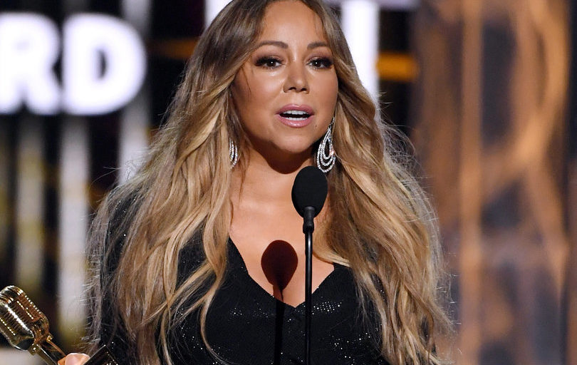 Mariah Carey Reveals 'Racist' Camp Director Wouldn't Cast Her in Musical