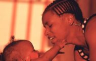 Preventing maternal mortality: We have to address the racism first