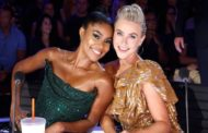 Gabrielle Union Complained About Racism at AGT Before Being Fired Alongside Julianne Hough: Reports