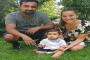 'I Will Never Be German': Immigrants and Mixed-Race Families in Germany on the Struggle to Belong