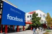 Black Facebook staff describe workplace racism in anonymous letter