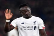 Ballon d'Or 2019: Judges accused of racism over 'scandalous' Sadio Mane voting