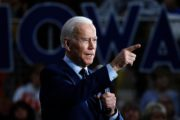 The Most Racist Thing I Saw This Week Was a Bunch of Stuff Joe Biden Said