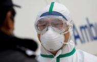 China says Wuhan coronavirus victims who die should be quickly cremated without funerals as death toll rises