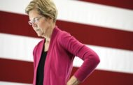 Elizabeth Warren's new campaign racism scandal is just as hypocritical as you'd expect